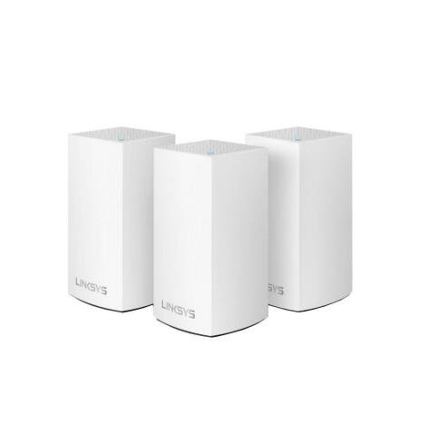 Router wireless Linksys Velop Whole Home